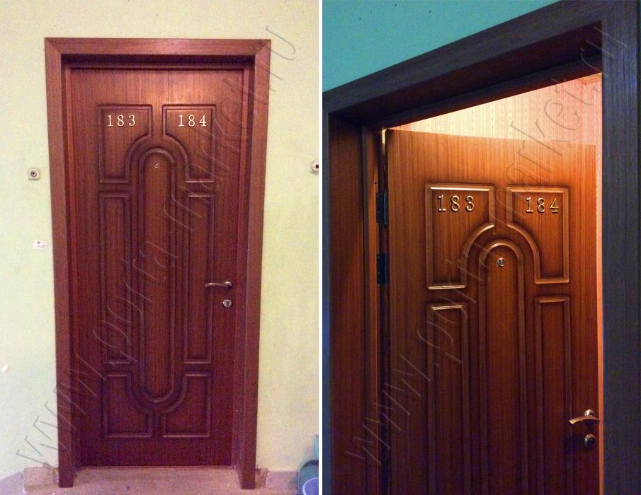 данный момент входные деревянные двери в квартиру с установкой недорого Владимира Кузьмина, точнее